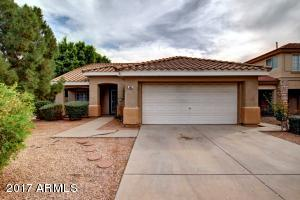 969 W Hudson  Way Gilbert, AZ 85233