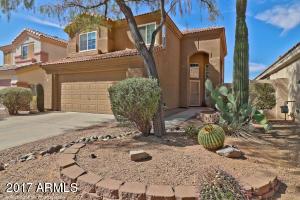 31202 N 44TH Street, Cave Creek, AZ 85331