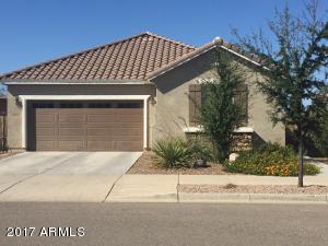 21140 E CHERRYWOOD Drive, Queen Creek, AZ 85142
