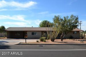 6417 E MCLELLAN Road, Mesa, AZ 85205