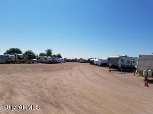 2155 E OLD WEST Highway, -, Apache Junction, AZ 85119