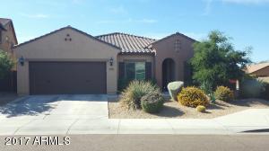 3765 E COVEY Lane, Phoenix, AZ 85050