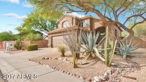 Property for sale at 4716 E Summerhaven Drive, Phoenix,  Arizona 85044