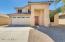 3201 W YELLOW PEAK Drive, Queen Creek, AZ 85142