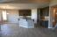 1001 N PURPLE ASTER Court, Payson, AZ 85541