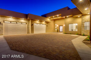24464 S 195th St, Queen Creek, 5 bedrooms, 5.5 bath