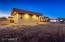 24464 S 195TH Street, Queen Creek, AZ 85142