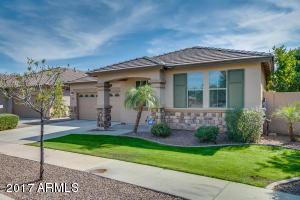 14485 W Cameron Drive, Surprise, AZ 85379