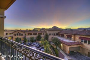 Property for sale at 7181 E Camelback Road Unit: 501, Scottsdale,  Arizona 85251