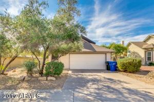 Property for sale at 4109 E San Gabriel Avenue, Phoenix,  Arizona 85044