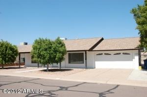 Property for sale at 4248 E Sacaton Street, Phoenix,  Arizona 85044