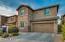 3608 E SALTER Drive, Phoenix, AZ 85050