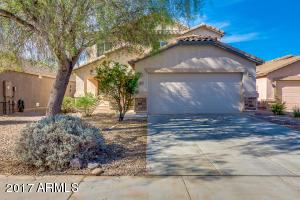 28626 N ZIRCON Court, San Tan Valley, AZ 85143