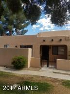 8940 W OLIVE Avenue, 18, Peoria, AZ 85345