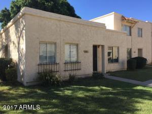 5701 N 44th Avenue, Glendale, AZ 85301