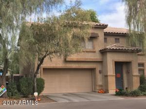 6305 S KIMBERLEE Way, Chandler, AZ 85249
