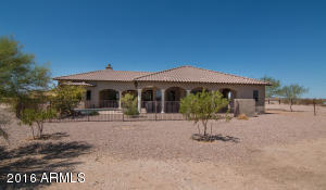 12339 N HIDDEN VALLEY Road, Maricopa, AZ 85139