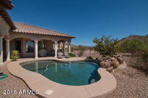 12339 N HIDDEN VALLEY Road, Maricopa, AZ 85139