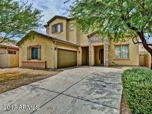 5137 W BEVERLY Road, Laveen, AZ 85339