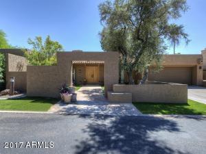 4450 E CAMELBACK Road, 1, Phoenix, AZ 85018