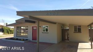 6507 N 23RD Drive, Phoenix, AZ 85015