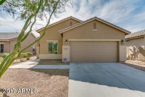 19169 W ADAMS Street, Buckeye, AZ 85326