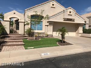 Property for sale at 1128 E Hiddenview Drive, Phoenix,  Arizona 85048