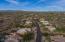 7454 E BENT TREE Drive, Scottsdale, AZ 85266