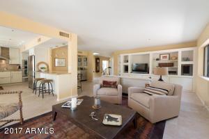 9545 N 109th Street, Scottsdale, AZ 85259