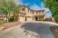 3225 S ADELLE Circle, Mesa, AZ 85212