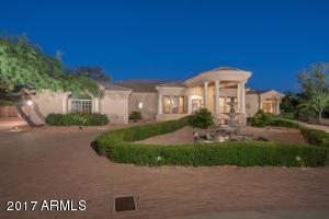 13073 E Mountain View Road, Scottsdale, AZ 85259