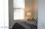 Downstairs/Guest Bedroom