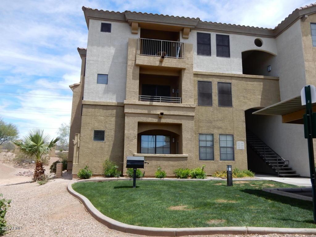 5302 E VAN BUREN Street 2040 Phoenix AZ 85008