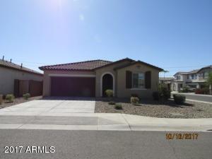 6924 S 77TH Lane, Laveen, AZ 85339