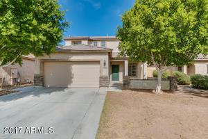 19450 W WASHINGTON Street, Buckeye, AZ 85326