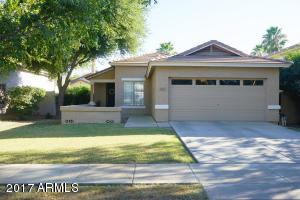 3471 E Linda  Lane Gilbert, AZ 85234
