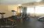 7625 E CAMELBACK Road, A220, Scottsdale, AZ 85251