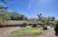 19675 N Candace Circle, Maricopa, AZ 85138
