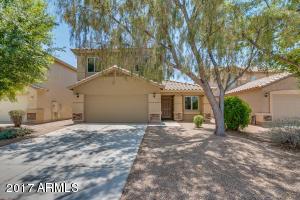 4477 E SUPERIOR Road, San Tan Valley, AZ 85142