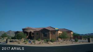 35365 N Mandarin Court, Queen Creek, AZ 85142