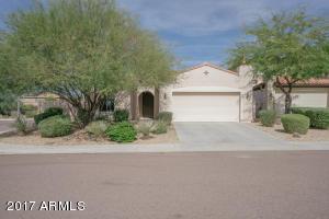 5532 W CAVEDALE Drive, Phoenix, AZ 85083