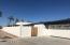 1621 W LYNWOOD Street, Phoenix, AZ 85007
