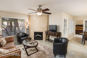 8787 E MOUNTAIN VIEW Road, 1045, Scottsdale, AZ 85258