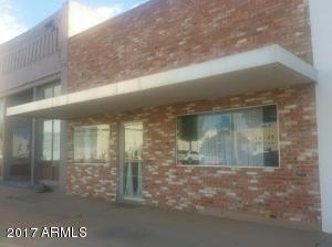 421 E 9th Street, Douglas, AZ 85067