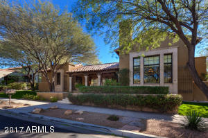 20663 N 102ND Place, 1351, Scottsdale, AZ 85255