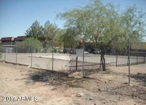 6517 N 27TH Avenue, 10, Phoenix, AZ 85017