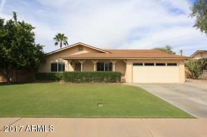 8544 E CLARENDON Avenue, Scottsdale, AZ 85251