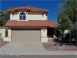 Property for sale at 4544 E Corral Road, Phoenix,  Arizona 85044