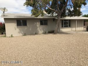 4802 W ENCANTO Boulevard, Phoenix, AZ 85035