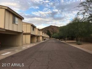 12445 N 21ST Avenue, 6, Phoenix, AZ 85029